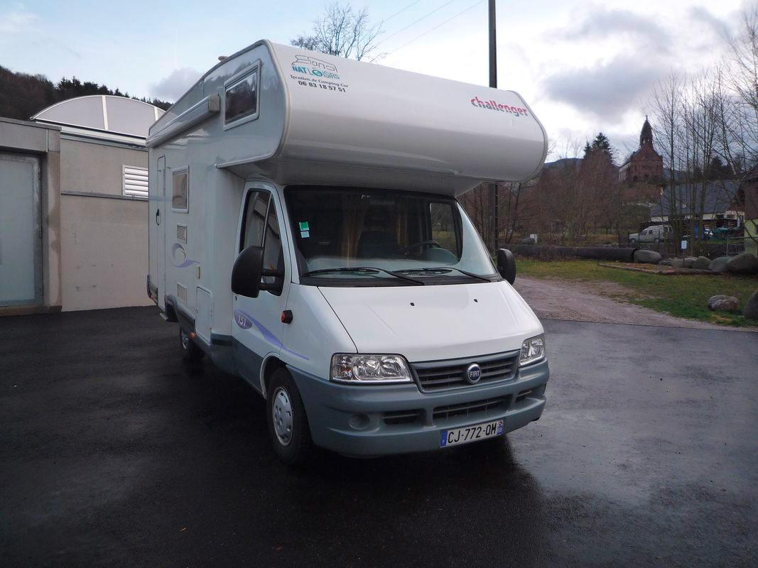 camping-car-6-places-nat-loisirs-metzeral