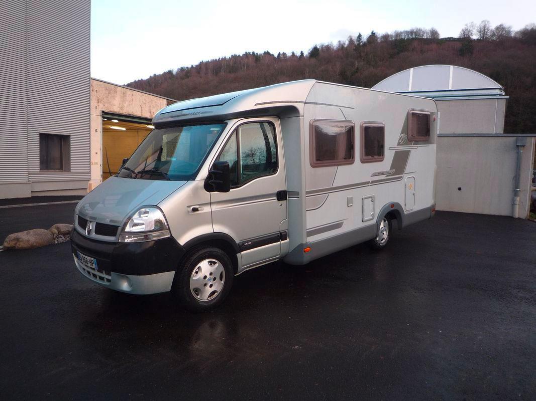 camping-car-renault-nat-loisirs-metzeral