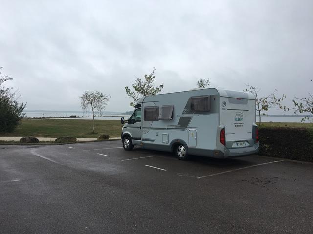 camping_car_2_places_nat_loisirs