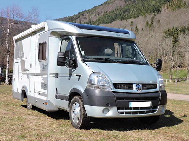 nat-loisirs-campingcar-5-places