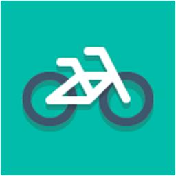 Locations de vélos normaux ou électriques