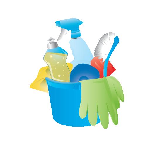 Forfait nettoyage intérieur / extérieur