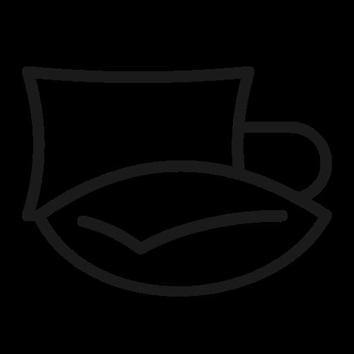Forfait duvet ou linge de maison (2 pers.)