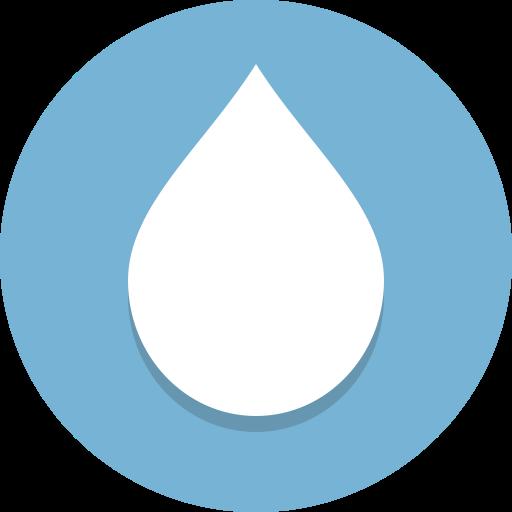 Vidanges/Plein eau